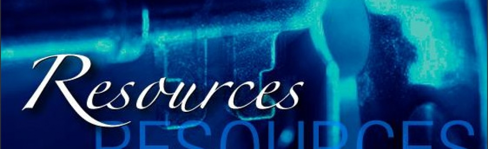 EBC Resources